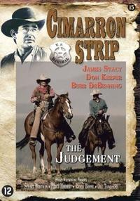 Judgement-DVD