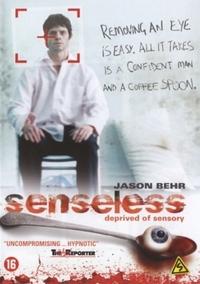 Senseless-DVD