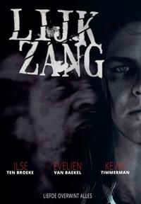 Lijkzang-DVD