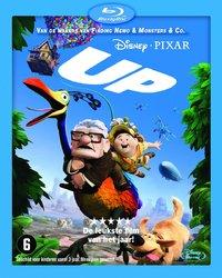 Up-Blu-Ray