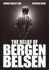 The Relief Of Bergen Belsen-DVD