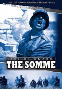 The Somme-DVD