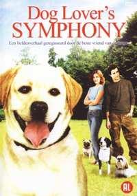 Dog Lover's Symphony-DVD