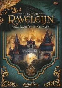 Efteling: Raveleijn-DVD