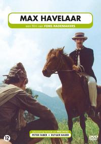 Max Havelaar-DVD
