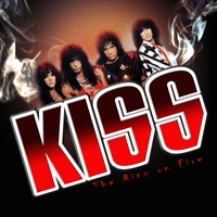 Best Of Live - LP-Kiss-LP