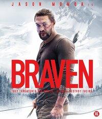 Braven-Blu-Ray