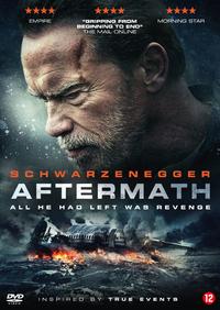 Aftermath-DVD