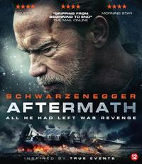Aftermath-Blu-Ray