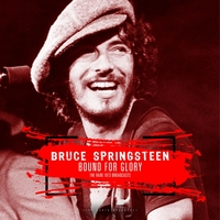 Best Of Bound For Glory-Bruce Springsteen-CD