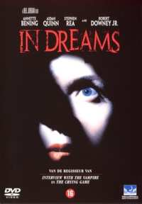 In Dreams-DVD