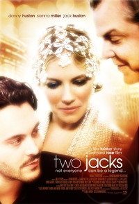 Two Jacks-DVD