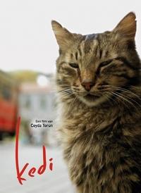 Kedi-DVD