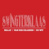 Swingterklaas-Braat, De Wit, Van der Krabben-CD