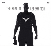The Road To Redemption-Radical Redemption-CD