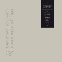 Apparitions -LTD/HQ--Dikeman, Lisle, Serries, Web-LP