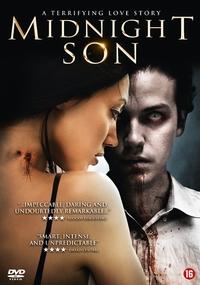 Midnight Son-DVD