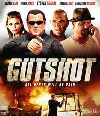 Gutshot-Blu-Ray