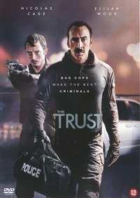Trust-DVD