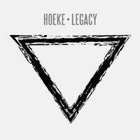 Legacy-Hoeke-CD