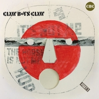 It's Not Me, The.. -Digi--Claw Boys Claw-CD