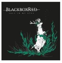 Salt In My.. -Coloured--Blackboxred-LP