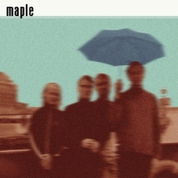 Maple -Digi--Maple-CD