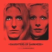 Daughters Of.. -Digi--Ost-CD