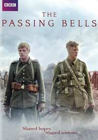 The Passing Bells-DVD