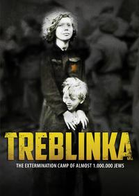 Treblinka-DVD