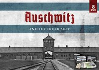 Auschwitz En De Holocaust (Collectors Edition)-DVD