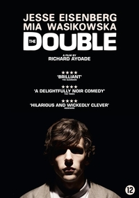 The Double-DVD