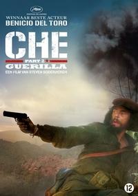 Che 2 - Guerilla-DVD