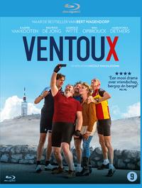 Ventoux-Blu-Ray