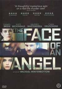 Face Of An Angel-DVD