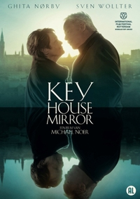 Key House Mirror-DVD
