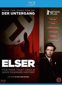 Elser-Blu-Ray