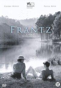 Frantz-DVD
