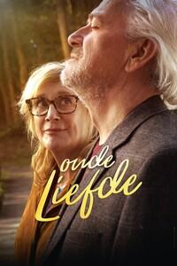 Oude Liefde-DVD