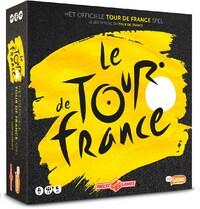 Bordspel - Tour De France-Accessoires