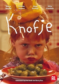 Knofje-DVD