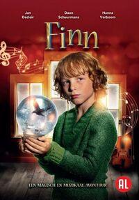 Finn-DVD