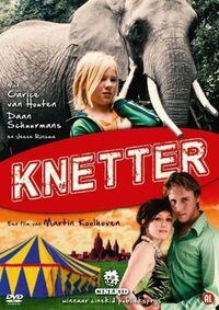 Knetter-DVD