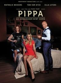 Pippa-DVD