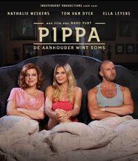 Pippa-Blu-Ray