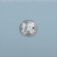Back To 78-Gruppo Sportivo-LP