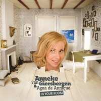 In Your Room -HQ--Anneke van Giersbergen-LP