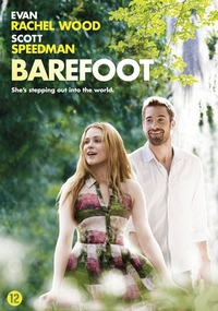 Barefoot-DVD