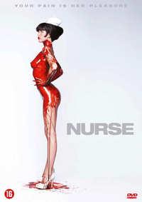 Nurse-DVD