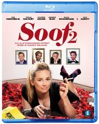 Soof 2-Blu-Ray